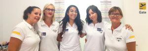 Teachers-Ester-Martinez