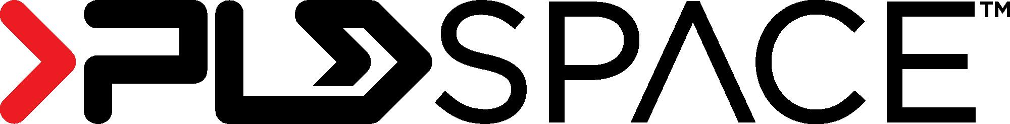 PLD Space logo colaboradores éster martinez idiomas ingles empresas