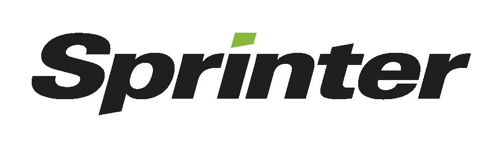 sprinter logo empresas colaboradoras éster martinez idiomas ingles empresas